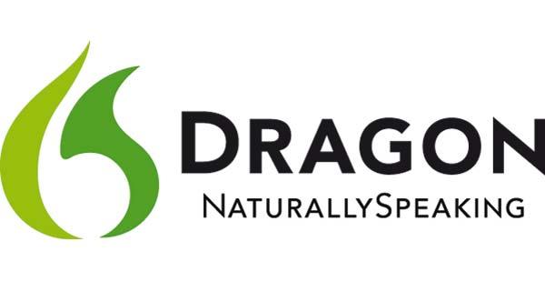 Dragon NaturallySpeaking 11.5 ist da!