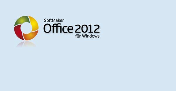 Alternative zu Microsoft Office gefällig?