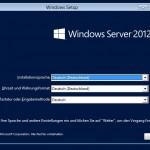 wserv2012_screen1